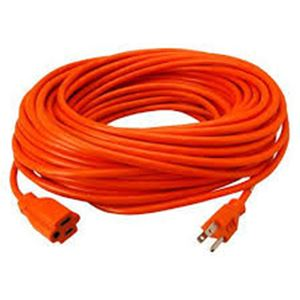 Picture of Garden Party Extension Cord
