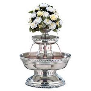 Picture of Beverage Fountain 7 Gallon
