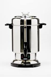 Picture of Beverage Farberware Coffee Maker/Server