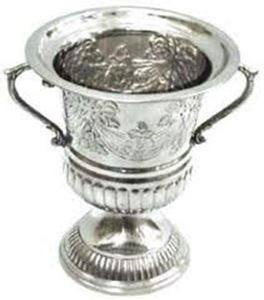 Picture of Silver Champagne Bucket