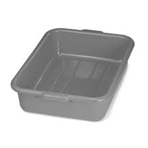 Picture of Miscellaneous Buss Tub Plastic