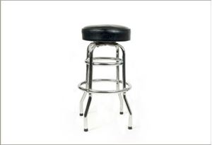 Picture of Chair Bar Stool