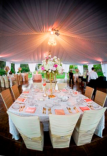 Party event rentals los angelesparty rental los angelescorporate about us anderson party junglespirit Images